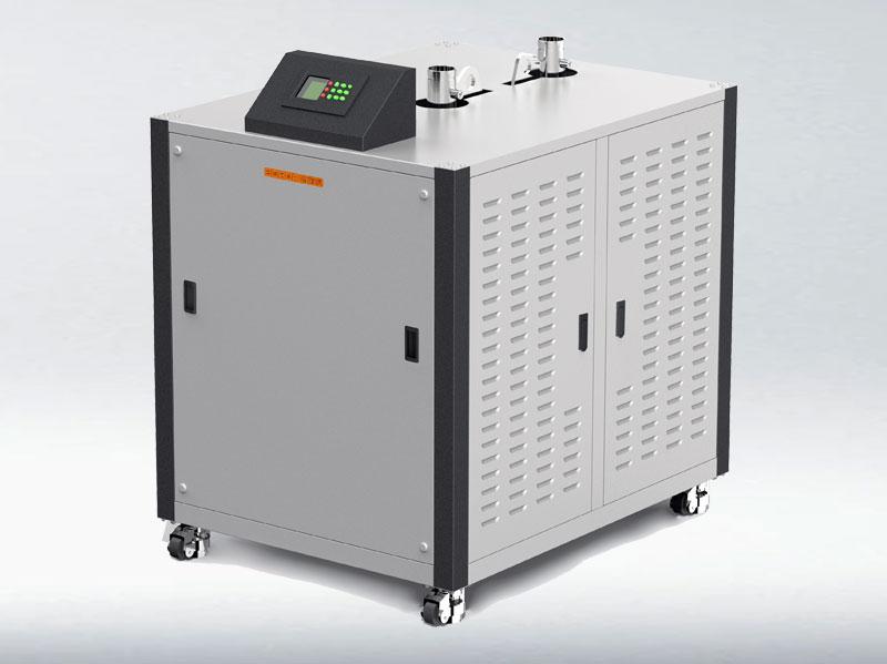 什么是低氮锅炉? 燃气低氮锅炉的四大特征介绍