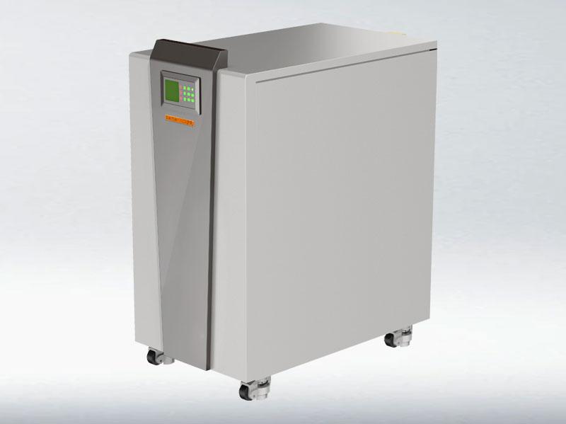 低氮锅炉改造过程中如何挑选锅炉燃烧器